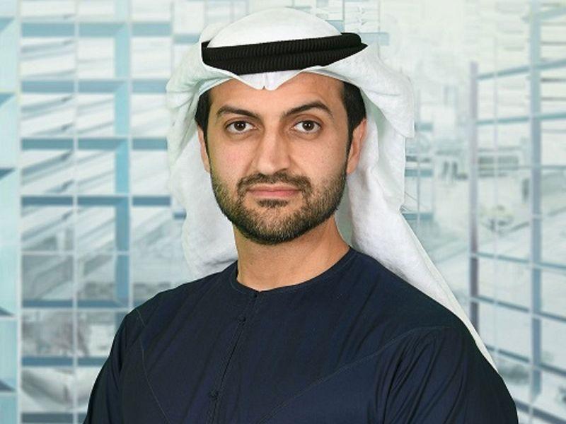 Jasim Alseddiqi