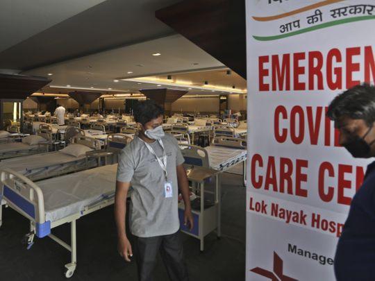 WIN 200626 Virus_Outbreak_India_Unequal_Care4-1593163333237