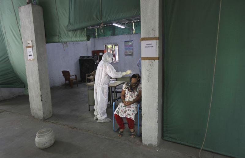 WIN 200626 Virus_Outbreak_India_Unequal_Care5-1593163337190