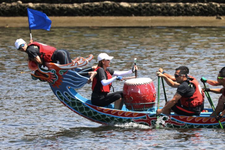 Copy of 2020-06-25T060531Z_1341620153_RC26GH9SY7QW_RTRMADP_3_FESTIVAL-DRAGONBOAT-TAIWAN-1593247179996