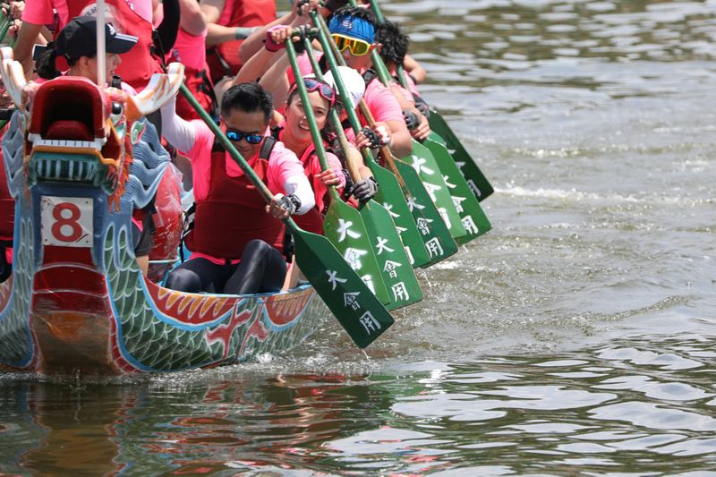 Copy of 2020-06-25T060533Z_905971418_RC26GH9GUDKJ_RTRMADP_3_FESTIVAL-DRAGONBOAT-TAIWAN-1593247182815