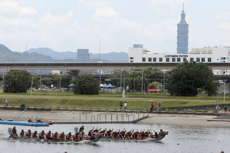 Copy of 2020-06-25T060535Z_1948171862_RC26GH9Z0FAQ_RTRMADP_3_FESTIVAL-DRAGONBOAT-TAIWAN-1593247187833