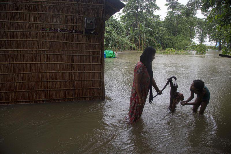 Copy of India_Monsoon_Floods_50834.jpg-64c0a-1593243253561