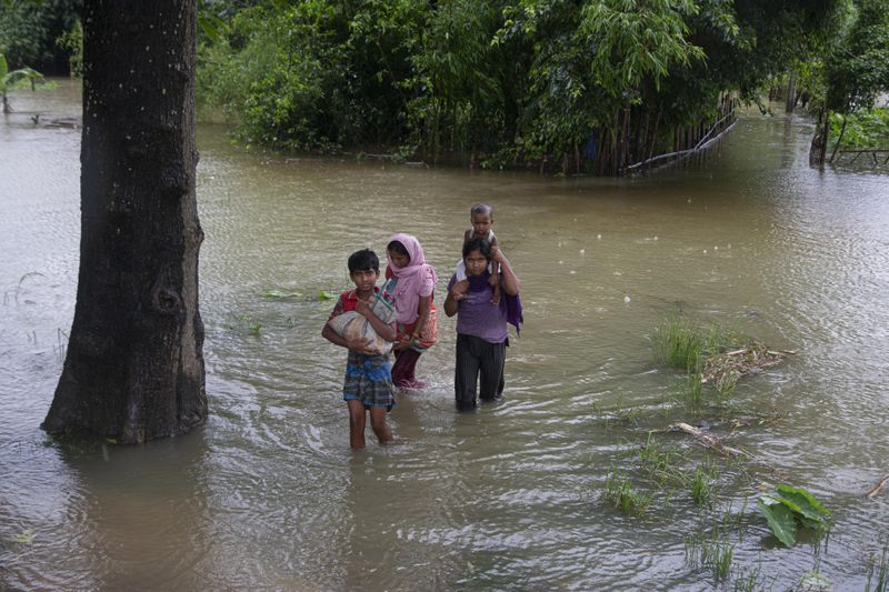 Copy of India_Monsoon_Floods_81294.jpg-a029e-1593243262341