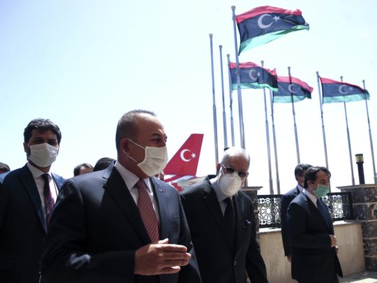 Copy of Libya_Turkey_90071.jpg-3f1f1-1593247752831