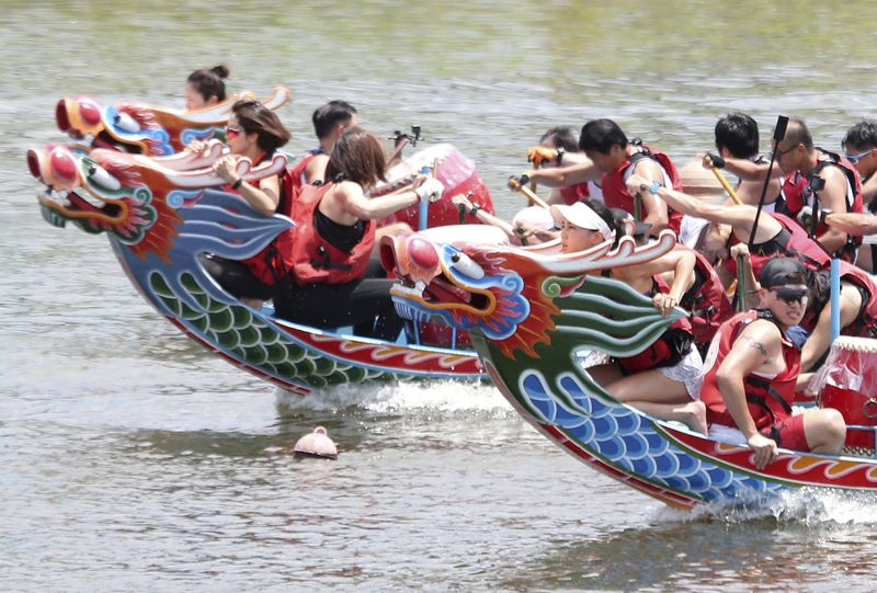 Copy of Taiwan_Dragon_Boat_Festival_07547.jpg-ab3e3-1593247198847