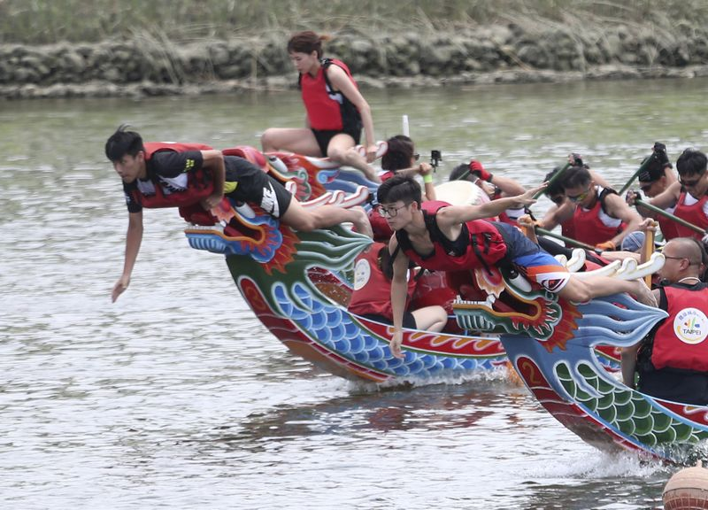 Copy of Taiwan_Dragon_Boat_Festival_09792.jpg-59c3e-1593247210680