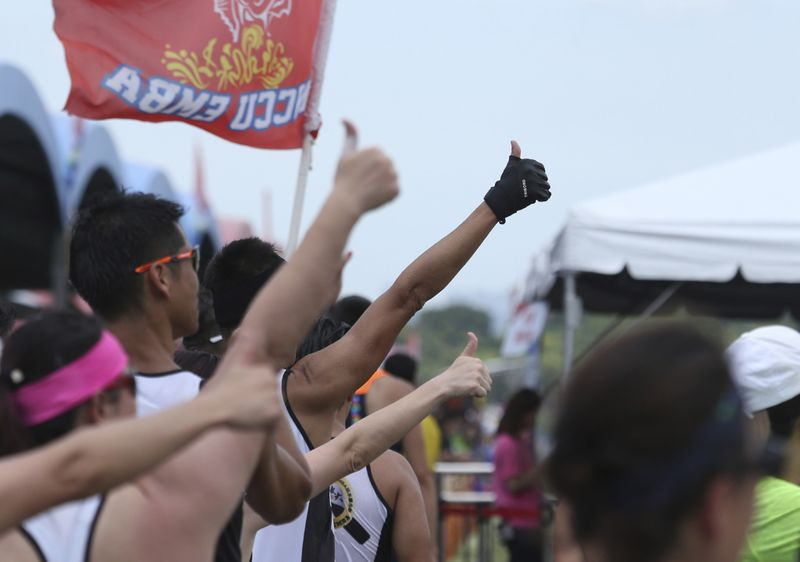 Copy of Taiwan_Dragon_Boat_Festival_58736.jpg-a4b20-1593247191285