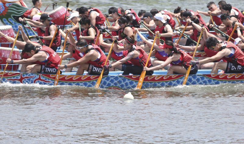 Copy of Taiwan_Dragon_Boat_Festival_96365.jpg-6f1df~1-1593247176049