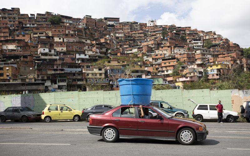 Copy of Venezuela_Water_Shortage_04352.jpg-c9247~1-1593249404466