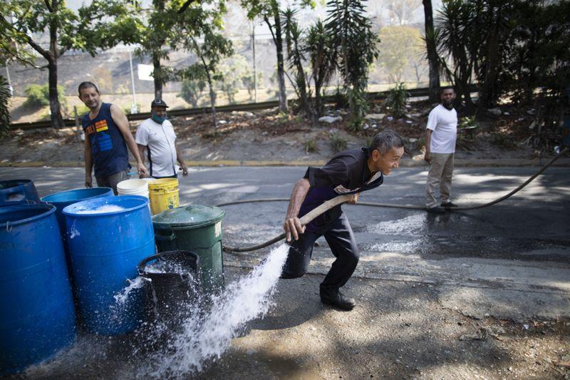 Copy of Venezuela_Water_Shortage_05331.jpg-a5a2a~1-1593249409762