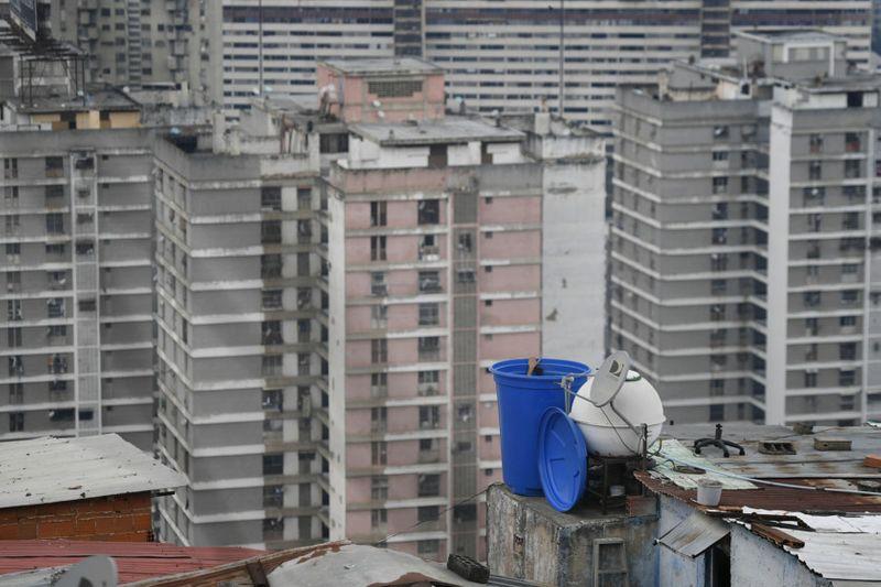 Copy of Venezuela_Water_Shortage_15939.jpg-064b8~1-1593249424688