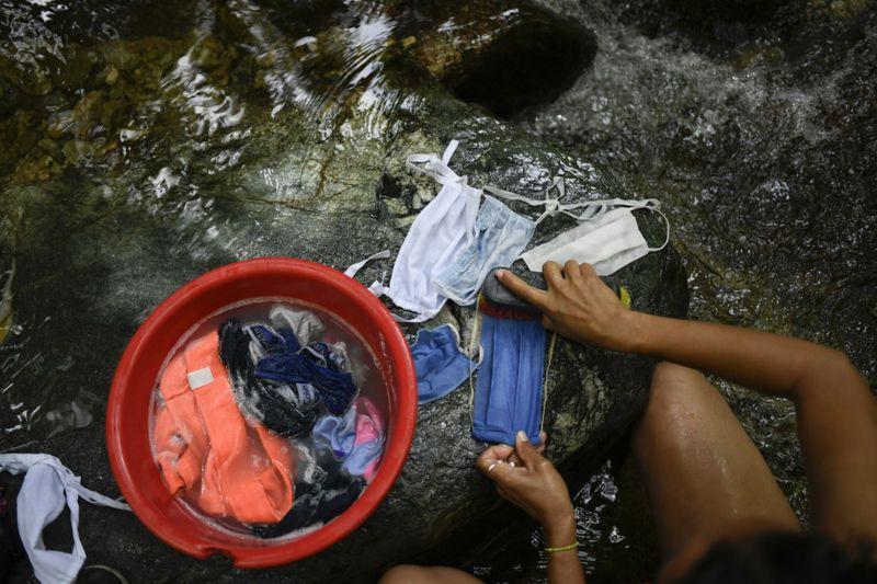 Copy of Venezuela_Water_Shortage_35344.jpg-14305~1-1593249368547
