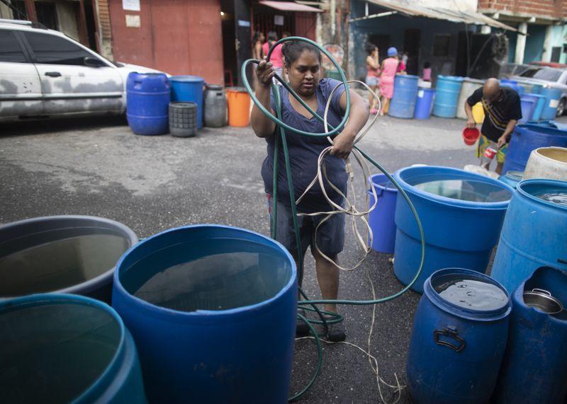 Copy of Venezuela_Water_Shortage_54526.jpg-4184e~1-1593249373143