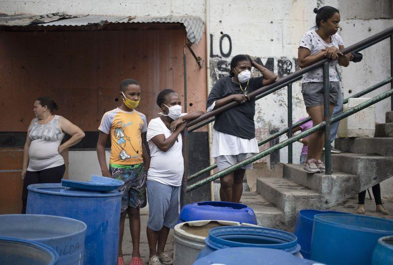 Copy of Venezuela_Water_Shortage_57290.jpg-cdb87-1593249345073