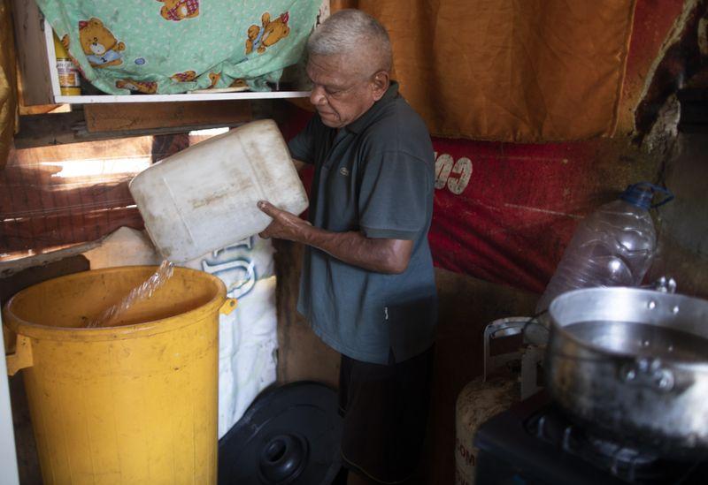 Copy of Venezuela_Water_Shortage_61199.jpg-62452-1593249350064