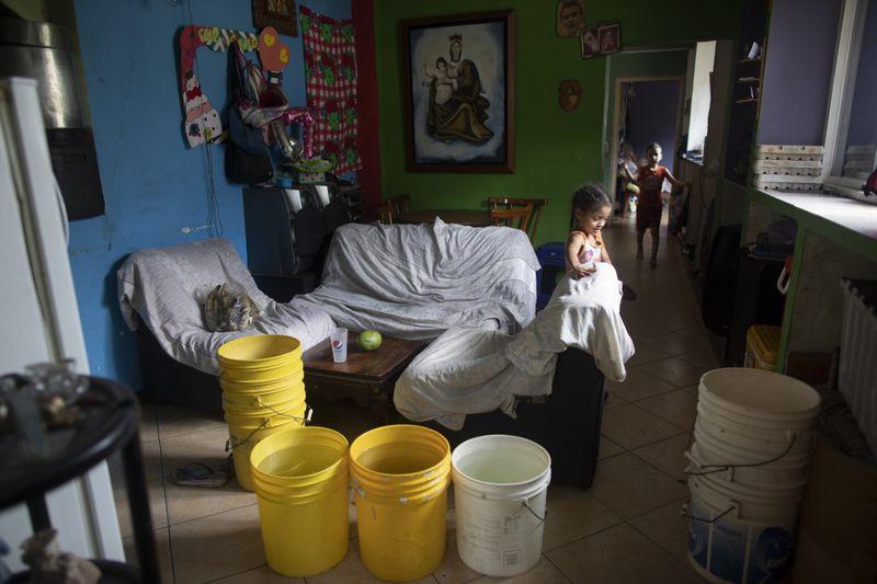 Copy of Venezuela_Water_Shortage_62710.jpg-97e26~1-1593249380462