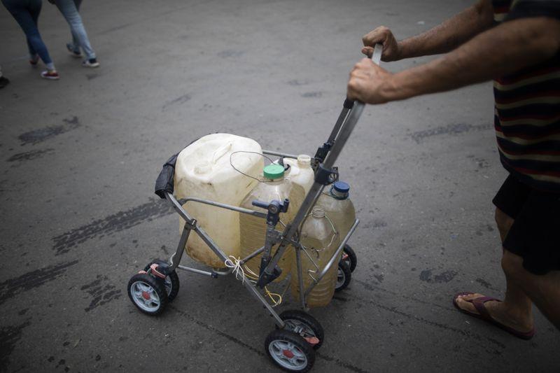 Copy of Venezuela_Water_Shortage_80866.jpg-24c7c~1-1593249387532