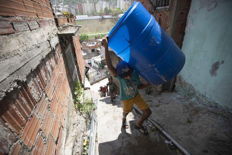 Copy of Venezuela_Water_Shortage_85982.jpg-6d2b7~1-1593249394915