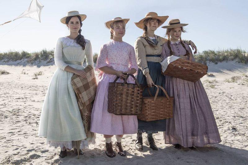 Little Women film-1593254887968