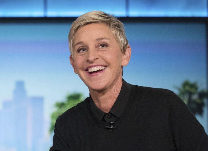 TAB 200627 DeGeneres-1593239343003