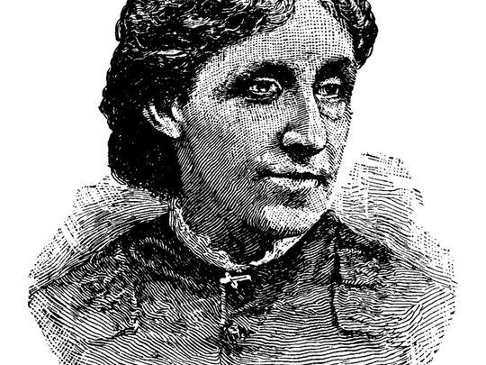 TAB 200627 Louisa May Alcott1-1593254892193