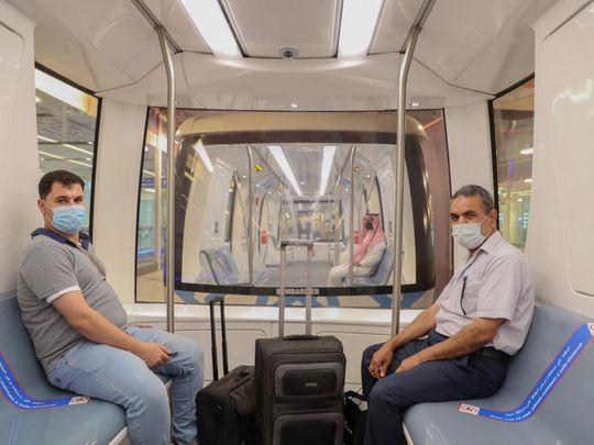 saudi jeddah airport