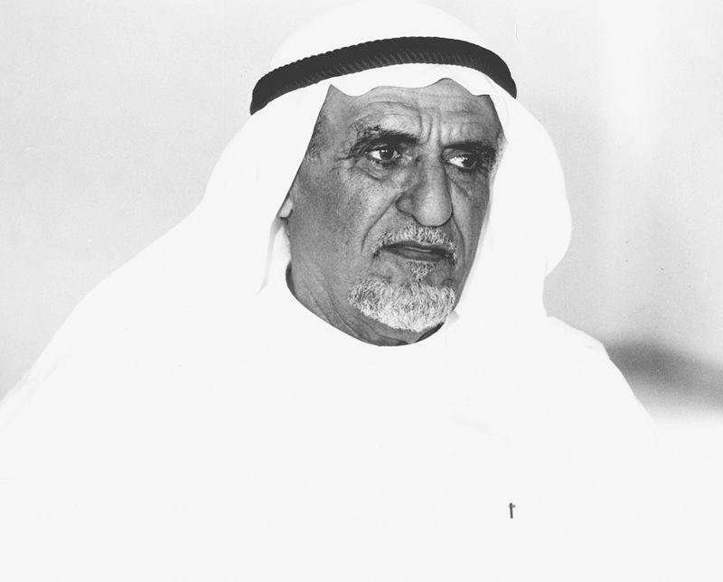 20200628 Saeed Lootah
