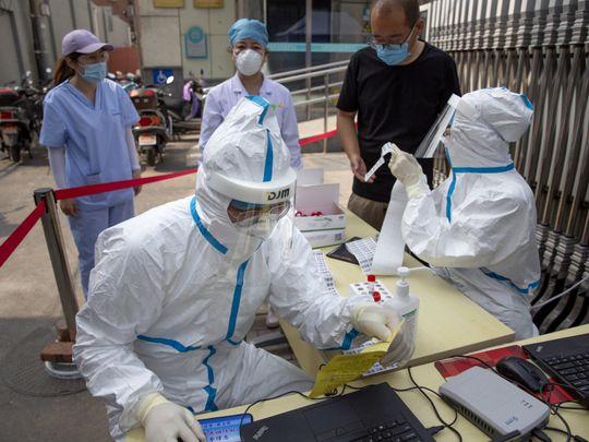 Copy of Virus_Outbreak_China_79088.jpg-68d2c~1-1593336832058