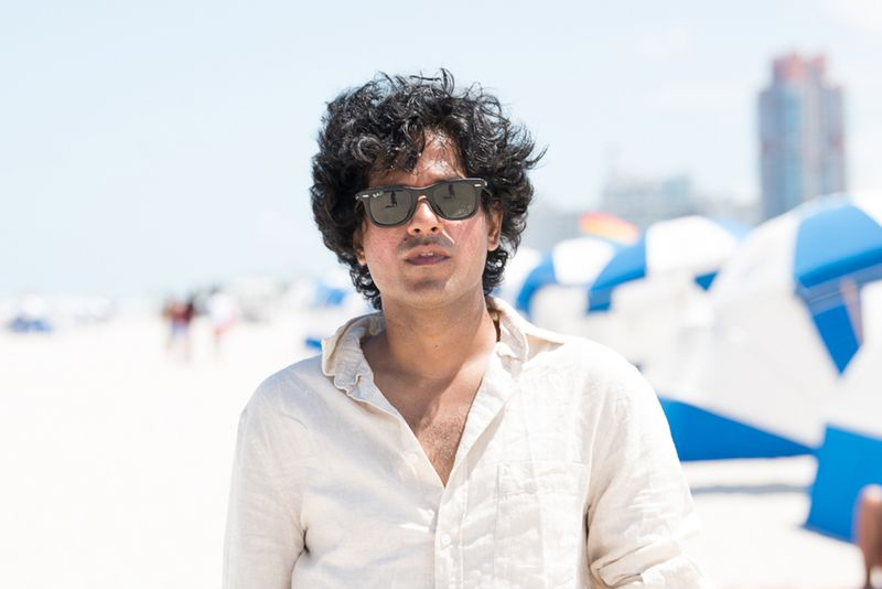 Director Purohit