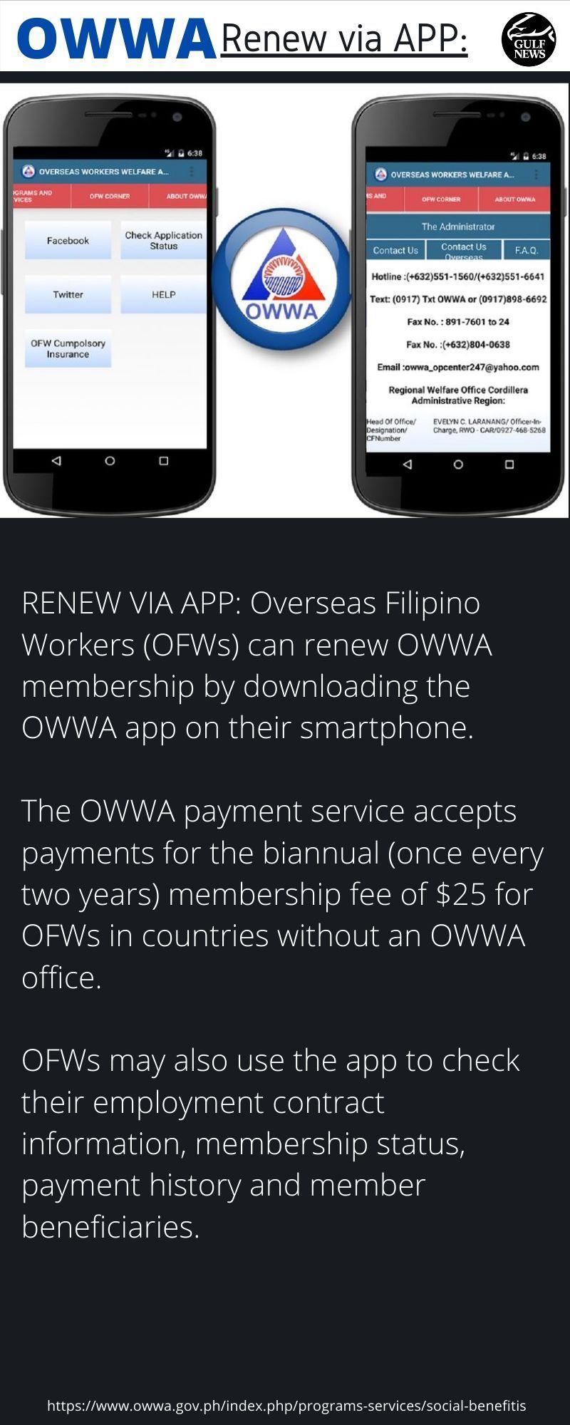 OWWA app 01
