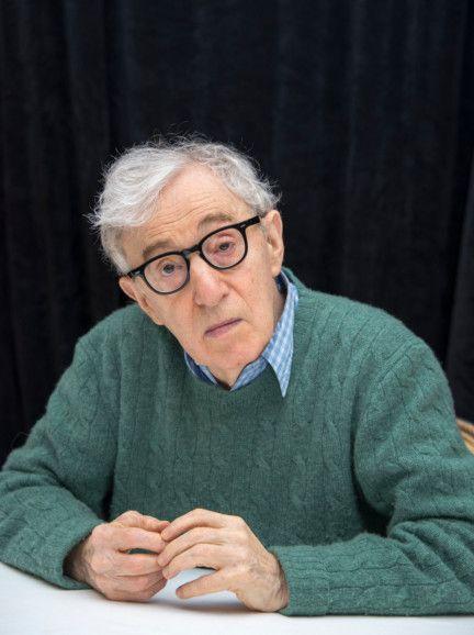 TAB 200628 Woody Allen1-1593327968577
