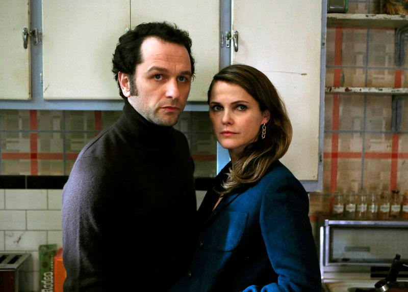 The Americans-1593325276438