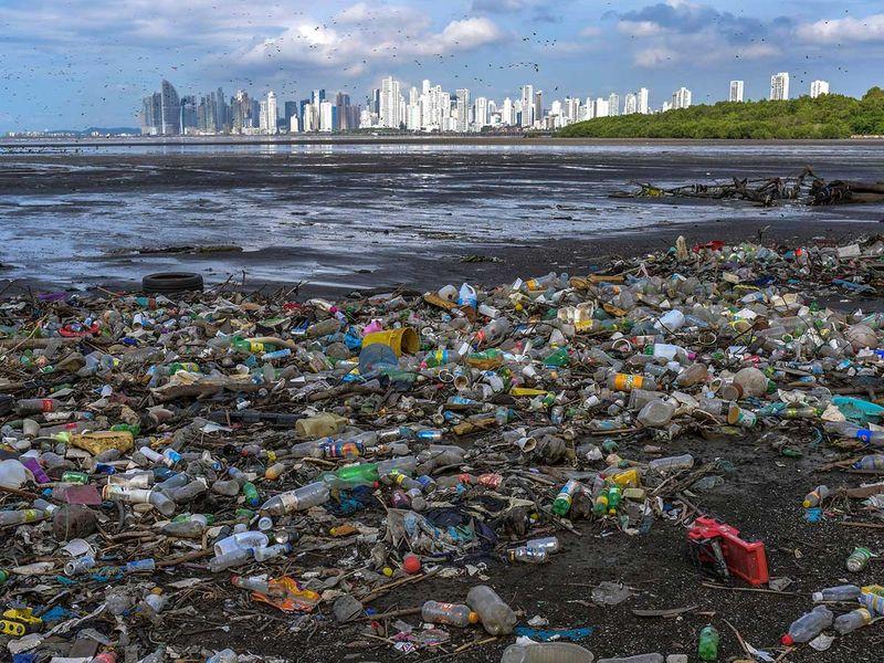 20200629 world ocean day