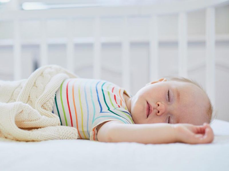BC Safe sleeping guide