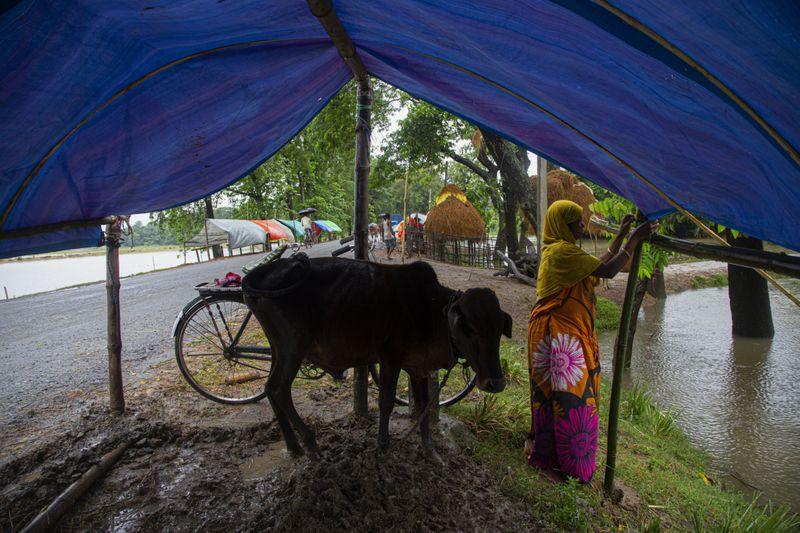 Copy of India_Monsoon_Floods_13423.jpg-77a9a-1593433563223