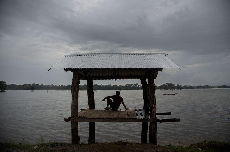 Copy of India_Monsoon_Floods_67095.jpg-4f705-1593433587367