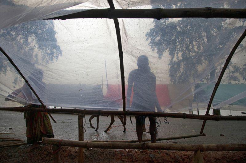 Copy of India_Monsoon_Floods_83130.jpg-0a5d1-1593433567197