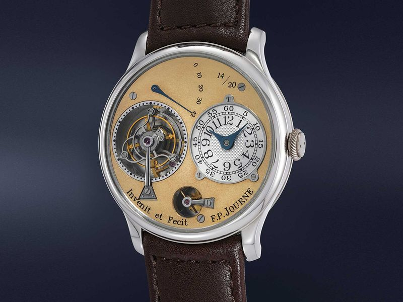 Lifestyle fp journe