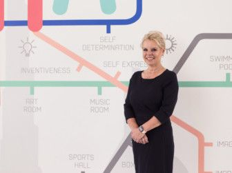 NAT FM Alison Lamb-Principal Dubai-heights-academy-1593426674927