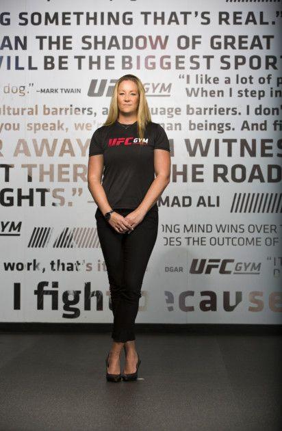 PW-200630_web_partner content_UFC GYM_Lisa2-1593421039105