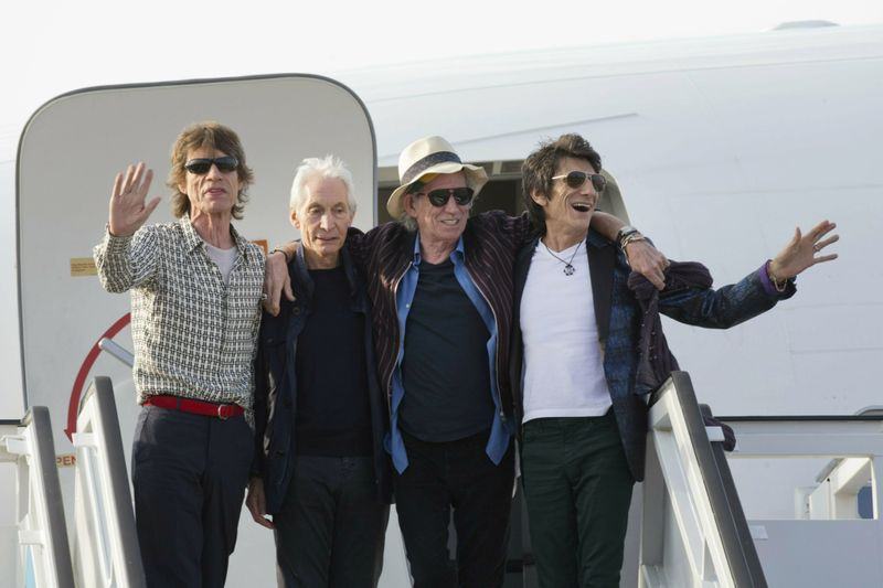 TAB 200629 The Rolling STones-1593408252986