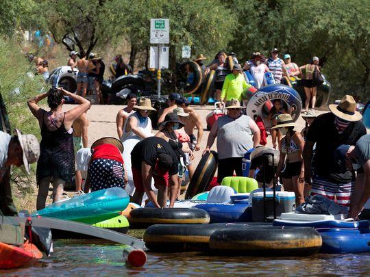 200630 Arizona