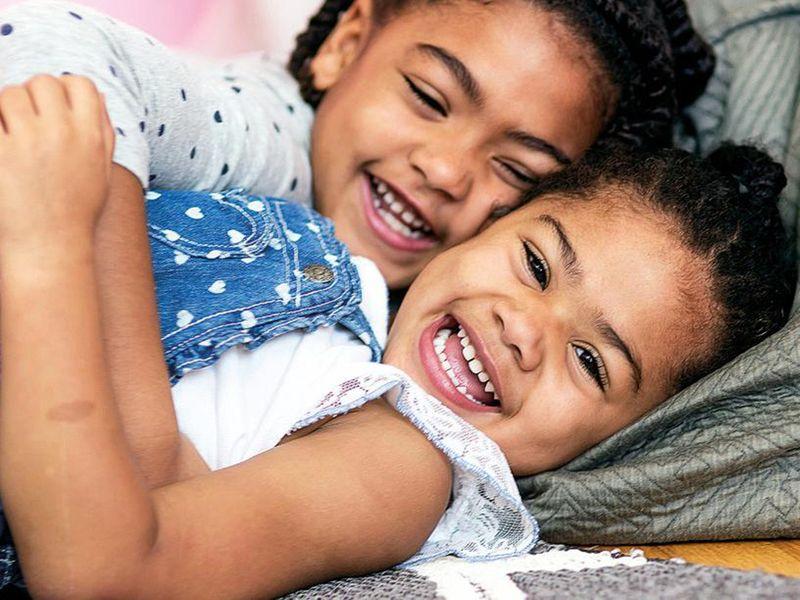 BC Siblings 4