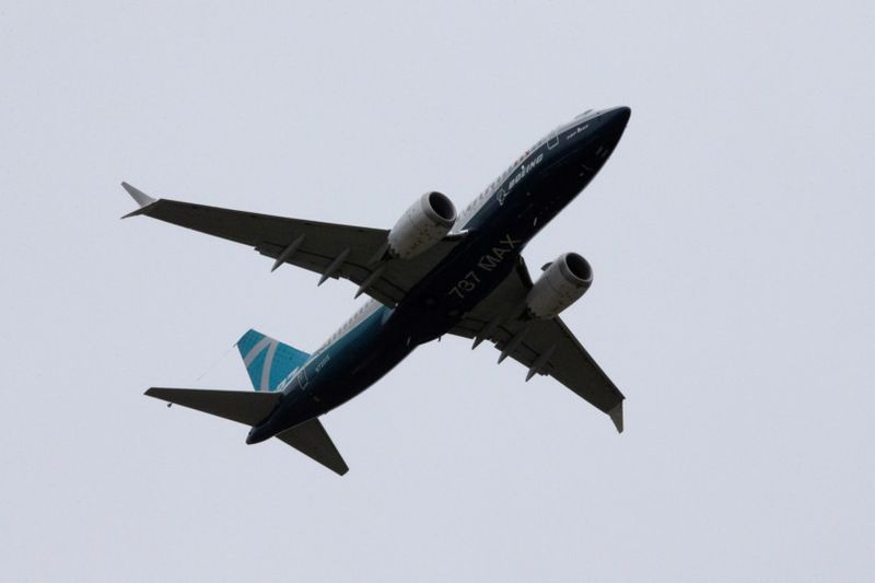 Copy of 2020-06-29T204154Z_1846552522_RC25JH9UWWBI_RTRMADP_3_BOEING-737MAX-1593491213424