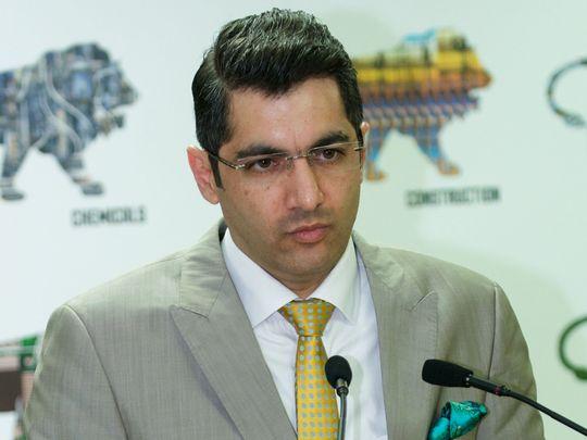 NAT Dr Aman Puri 12-1593528324484
