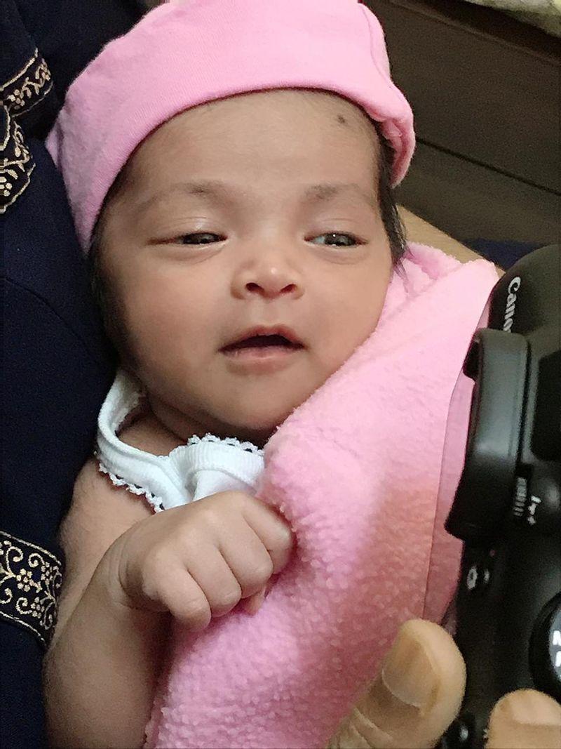 NAT SZ-Baby Angeline-1593507935546