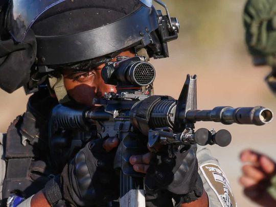 OPN_Israeli-soldier