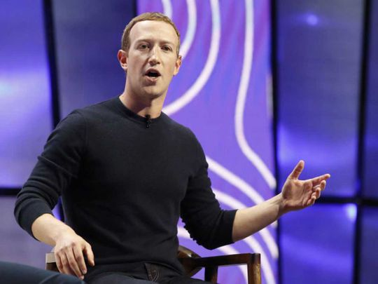 OPN_Zuckerberg