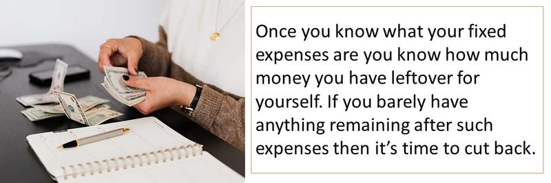 Top 10 tips to make one's salary last longer